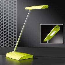 Dimmbare Schreibtischlampen aus Kunststoff