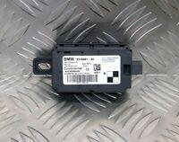 Radio Remote Control Receiver Module 434 MHZ 9319081 MINI F54 F55 F56 2014-2018