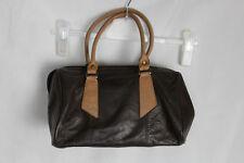Gigi Leder Tasche 29x17x16 cm,sehr guter Zustand