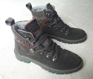 Womens Toms Boots