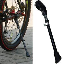 Cavalletto Bici Laterale Supporto per bicicletta Universale Regolabile Bike MTB