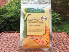 Bael Fruit Organic Natural Tea Bag Promote digestive system Control blood sugar