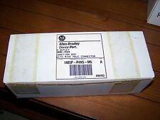 Allen Bradley 1485-P4N5-M5 4 Outlet Mini Junction Block - Device Port