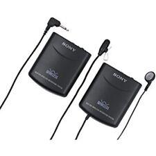 Sony WCS990 Wireless Microphone (WCS-990)