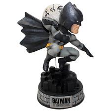 Dark Knight  Character - Batman Bobblehead