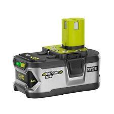 Ryobi Power Tool Batteries