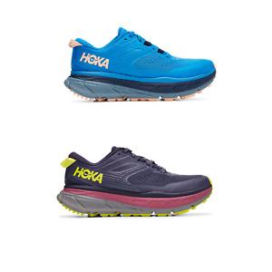 Women's Hoka One One Stinson Atr 6 Trail Running Shoe Size 6-11