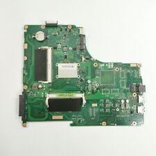 Medion Akoya E7226T MD99310 Mainboard Defekt Motherboard Faulty C15M