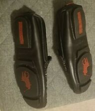polo ralph lauren shoes men size 43 in a very good condition  , like brand new.