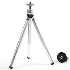 "Flexible Kamera-Stativ-Kugelkopf-Halter Kostenlose Adapter for GoPro 5""~7"" Neu^"