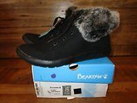 Bearpaw Women's Frankie Boot Size 8