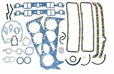 Fel Pro 260-1000 Small Block Chevy Overhaul Gasket Kit 55-79 283 327 350 SBC