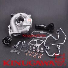 Turbocharger Mitsubishi Lancer EVO 9 TD06 20G 1.2Bar Fit EVO 4~8 450HP