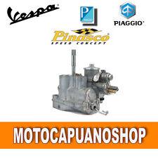 CARBURADOR PINASCO SI 20/20 177 2 TRASIEGO ESPECÍFICO PIAGGIO VESPA GT GL VNB