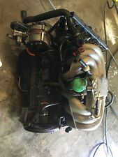 Complete Big Block Chevies Engines for sale   eBay
