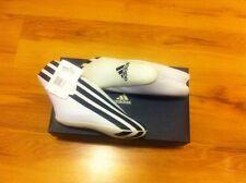 Adidas Rennrodel Schuhe Strecker Luge Gr. 37 1/3 !!! NEU OVP !! 0,-€ Versand !!!