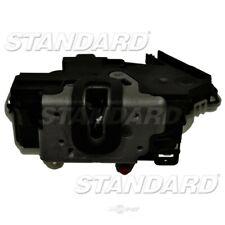 Door Lock Actuator Front Left Standard DLA-774 fits 09-14 Ford F-150