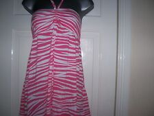 George Polyester Striped Other Women's Tops