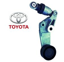 OEM GENUINE TOYOTA COROLLA 2003-2008 AND MATRIX 2003-2008 BELT TENSIONER