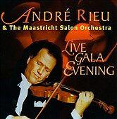 Live Gala Evening (CD, Oct-1998, 2 Discs, Koch International)
