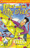 Dalton, Annie, Tyler and the Talkstalk (Mammoth Storybooks), Very Good Book