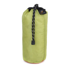 2L + 5L Waterproof Dry Bag for Swimming Rafting Kayaking Outdoor Camping