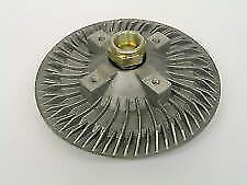 SALE-  USMW FAN CLUTCH FOR FORD BRONCO 250ci FALCON XA XB XC XD 200ci XE XF UTE