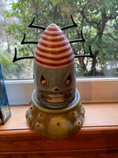 Germs Conehead Mindstyle 2007 Figure New