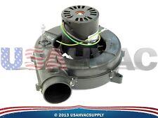 Fasco Nordyne Intertherm Miller Furnace Draft Inducer Motor 7021-11227 702111227