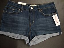 Jessica Simpson JSB1217 Royal Forever Ongoing (60447054-F41)  Size 29 NWT