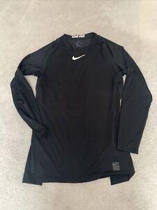 Mens Nike Pro Dri-fit Size XL