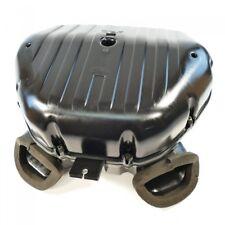 SUZUKI GSX-R1000 GSXR1000 K1 K2 WVBL Luftfilterkasten Kasten Luftfilter