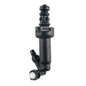 New Clutch Slave Cylinder 1K0721261N For AUDI A3 SEAT SKODA VW GOLF