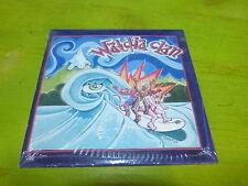 WATCHA CLAN !!!!!!!!!SAMPLER 3 TITRES !!!!!RARE CD PROMO!!!!!!