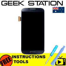 for Samsung Galaxy S4 SIV LCD i9500 i9505 i9506 i9507 touch screen digitizer