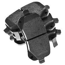 Brake Pads DODGE Journey 09-12 / Grand Caravan 08-13   - Semi-Metallic Rear Pads