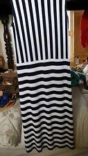 Jaegar dress size xL