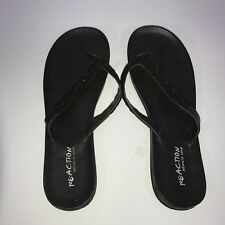 11b Reaction   Kenneth Cole sandal  size  11m