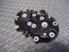Yamaha Banshee motor engine cylinder head mint domes NO PITTING 1987-2006