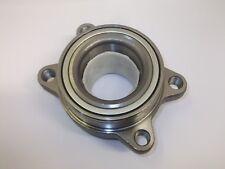 Front wheel hub bearing fits nissan caravan homy urvan E25 isuzu 2001 - 2012