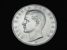 Münzwesen & Numismatika Münzen aus dem Deutschen Reich (1871-1945)