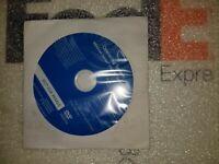 Dell Windows 2016 Std DVD