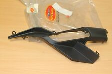 SUPPORT CLIGNOTANT GAUCHE pour MOTO GUZZI NORGE 1200 - Ref : MG977105 * NEUF *
