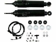 For 1989-1998 Suzuki Sidekick Shock Absorber Rear Gabriel 68941YC 1990 1991 1992