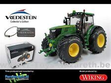 Fahrzeugmarke FENDT Sondermodell Modelle von Landwirtschaftsfahrzeugen