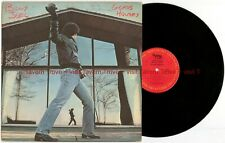 BILLY JOEL Glass Houses VG/VG  J~VG