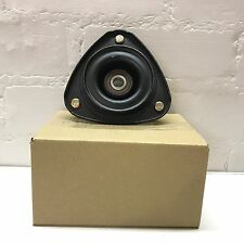 MacPherson strut mount front L/R (with a bearing) SUBARU FORESTER, IMPREZA, LEG