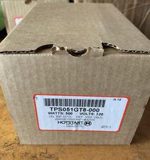 Hotstart 500 Watt Block Heater