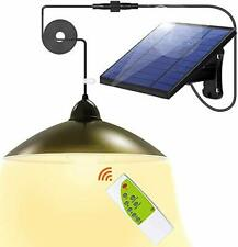 New listing Solar Lights Outdoor Super-Bright Leds Security - Upgrade 3 Color Solar Powered