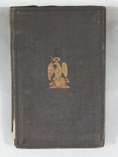 CAMP AND OUTPOST DUTY FOR INFANTRY Daniel Butterfield 1863 Civil War Minnesota